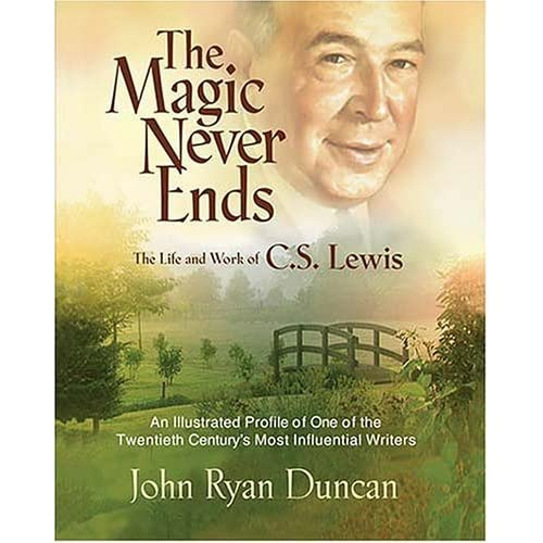 The life and works of john lewis