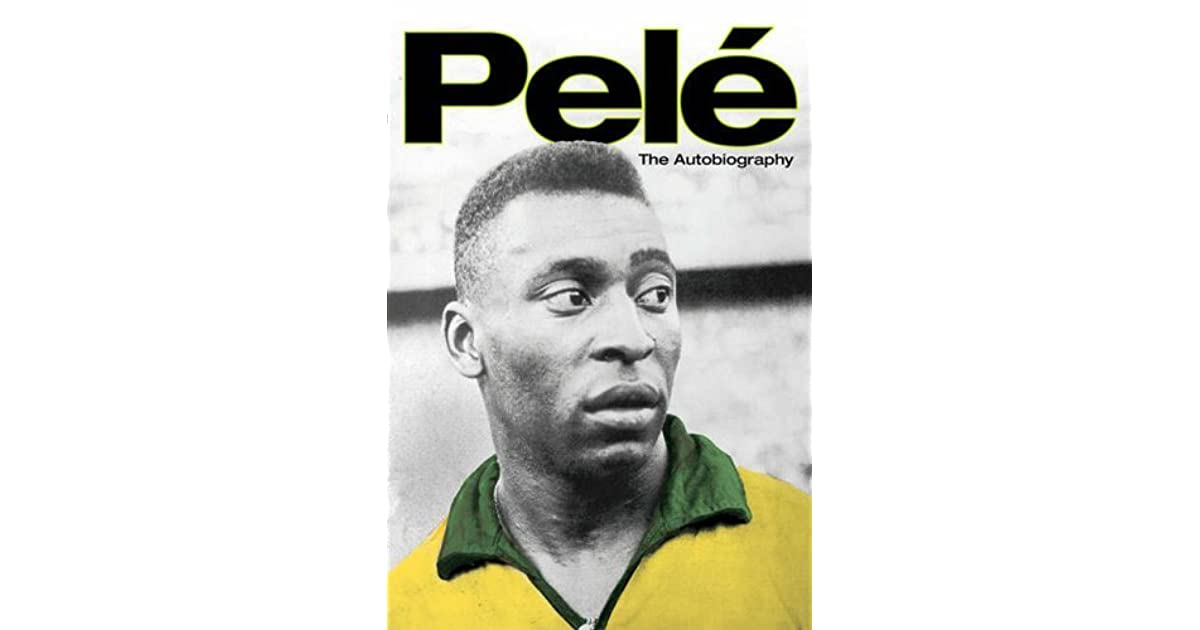 essay biography of pele Pele is considered as the greatest footballer in the history of the game explore this biography to know details about his life, profile and timeline.