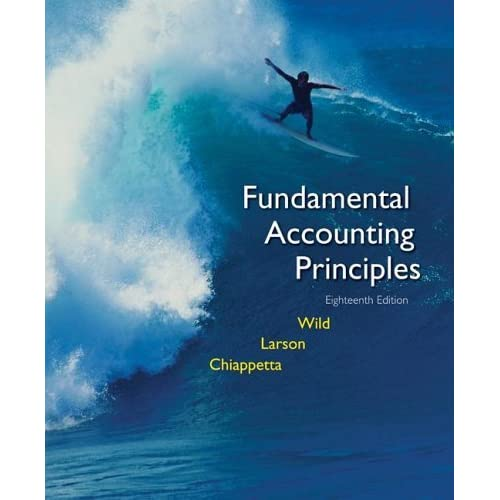 fundamental problem of accounting theory Lecture agency theory description: lecture 3 regulation of financial reporting in australia cont' - the fundamental problem of financial accounting theory.