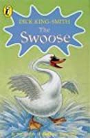 The Swoose (Young Puffin Story Books S.)