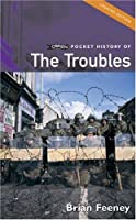 O'Brien Pocket History of the Troubles