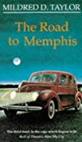 The Road To Memphis (Puffin Teenage Fiction)