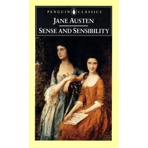 "sense and sensibility as the novel of manners Sense and sensibility is a novel of manners and societal expectations the story concerns two sisters, elinor and marianne dashwood (elinor representing ""sense"" and marianne ""sensibility"") along with their mother and younger sister margaret, they are left impoverished after the death of their father."