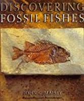 Discovering Fossil Fishes