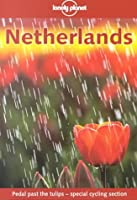 Netherlands (Lonely Planet)