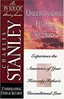The In Touch Study Series: Understanding Eternal Security