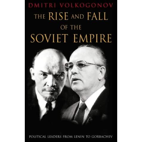 rise and fall of the soviet That is the whole purpose of the dsst rise and fall of the soviet union secrets study guide: to give test takers the keys to understand how to succeed on the dsst rise and fall of the soviet union test.