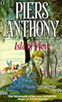 Isle of View (Xanth, #13)