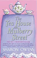 The Tea House On Mulberry Street
