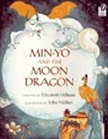 Min-You and the Moon Dragon