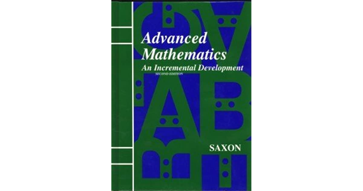 Muslim mathematical and geometrical advances