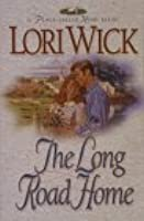 The Long Road Home (A Place Called Home, #3)