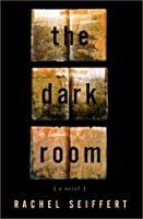 The Dark Room