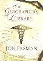 Geographer's Library