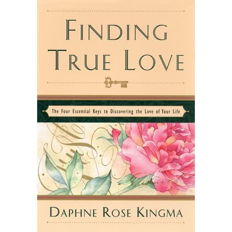 finding the love of your life book Finding love later in life quotes - 1 finding true love is not a requirement in life meet the one who will make you put down that book and live your own fairy.