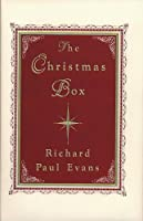 The christmas box and the christmas box miracle themes and quotes?