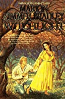 Witchlight (Occult Tales, #5)