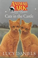 Cats In The Castle