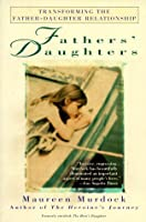 Fathers' Daughters