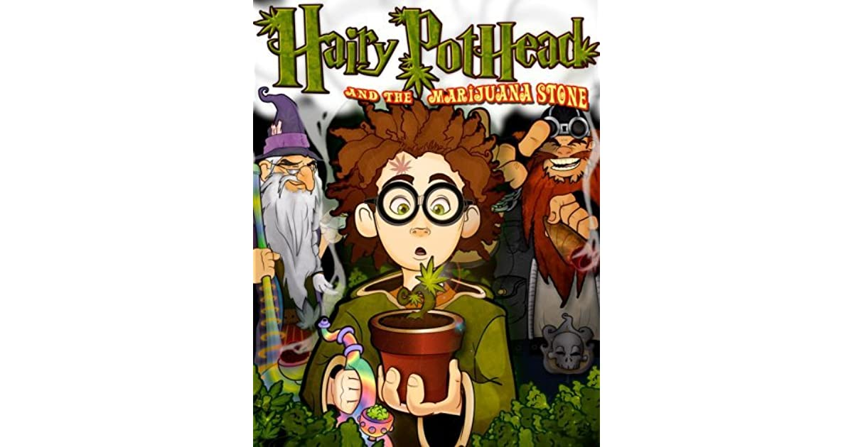 Pothead Books - Green Buds and Hash - Books by Author Dana Larsen