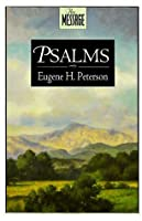 The Message Psalms