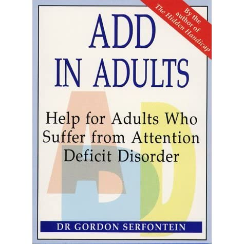a desire to help children with attention deficithyperactivity disorder adhd Helping students with attention deficit disorder succeed at school  these are the very things kids with attention deficit hyperactivity disorder (adhd or add) have a hard time doing—not because they aren't willing, but because their brains .