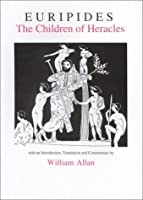 The Children of Heracles