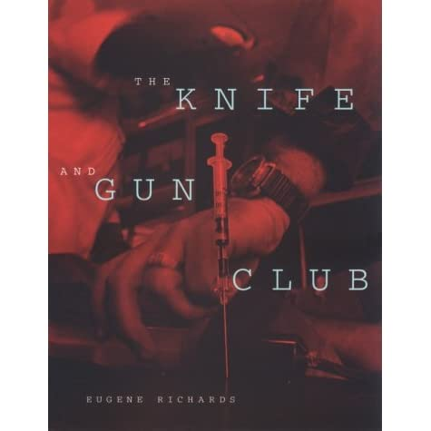 The Gun Club In My Room Listen
