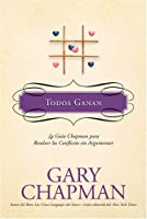 Todos Ganan/ Everybody Wins (Marriage Saver)