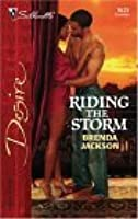 Riding The Storm (Desire)
