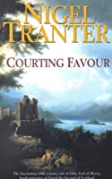 Courting Favour