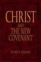 Christ and the New Covenant