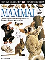 Mammal (Eyewitness)