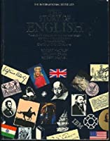 The Story of English: Companion to the PBS TV Series