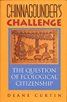 Chinnagounder's Challenge: The Question of Ecological Citizenship