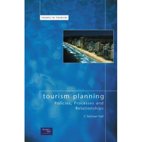 tourism policies and plans in turkey Plan your turkey holiday start planning from here to your turkey holiday getting here and around turkey, accommodation opportunities, flights, rent a car, when to go turkey, why travel to turkey, travel facts for visitors, before you travel, practical travel informations and more.