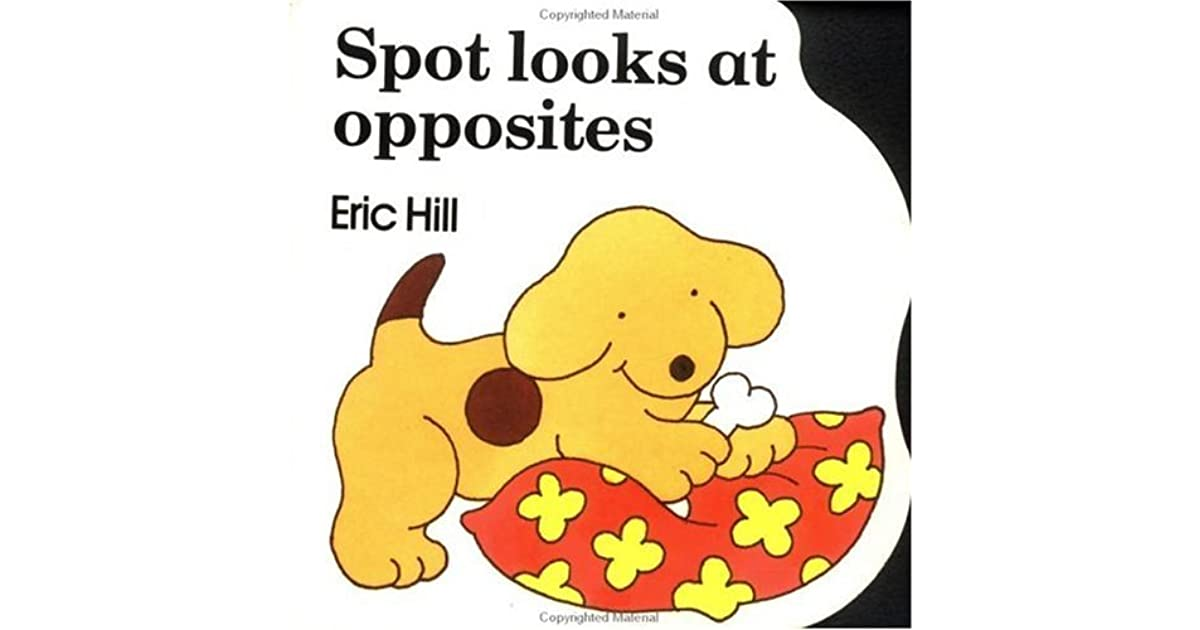 What Is the Religion of the Sun?
