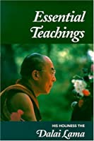 Essential Teachings, E-Book