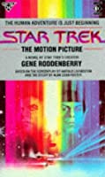Star Trek I: The Motion Picture (Star Trek TOS: Movie Novelizations, #1)