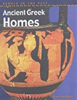 Ancient Greek Homes