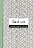 Essential Dickinson (Essential Poets (New York, N.Y.), Vol. 25.)