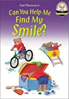 Can You Help Me Find My Smile? (Another Sommer-Time Story)