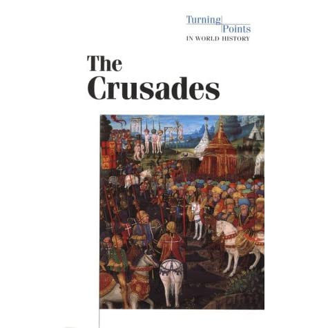 crusades essay The crusades essay download 335 kb date conversion evaluate the validity of this statement: the crusades were fought more for political and economic reasons than religious ones.