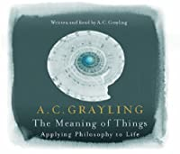 the meaning of things pdf grayling