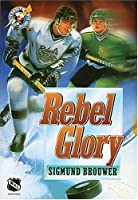 Lightning on Ice: Rebel Glory