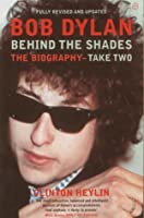 Bob Dylan:  Behind The Shades   Take Two