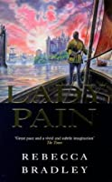 Lady Pain (Gil Trilogy, #3)