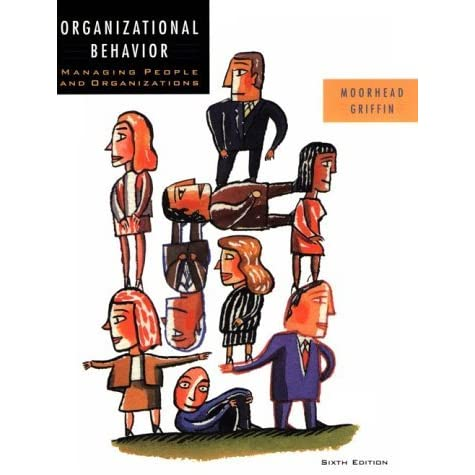 organisation and behavior The performance is affected due to organizational behavior the behavior of the organization is a result of the following factors: organization culture.
