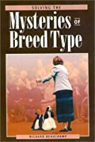 Solving the Mysteries of Breed