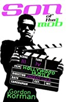Hollywood Hustle (Son of the Mob, 2)